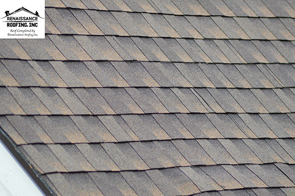 Roof Tile Options