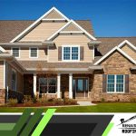 Renaissance Roofing: Quality Craftsmanship for Every Home