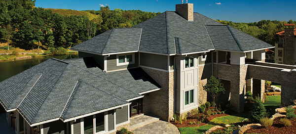 seven Tips To Choose The Best Roofing Contractor